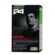 CR7 DRIVE bustine