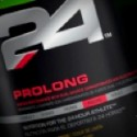 sport herbalife Prolong